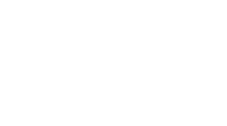 Seattle Gay Couples
